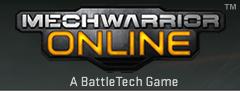 MechWarrior Online Coupon Code