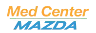 Med Center Mazda Coupon Code