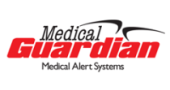 Medical Guardian Coupon Code