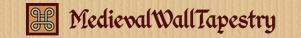 MedievalWallTapestry.com Coupon Code