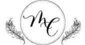 Melanie Casey Coupon Code