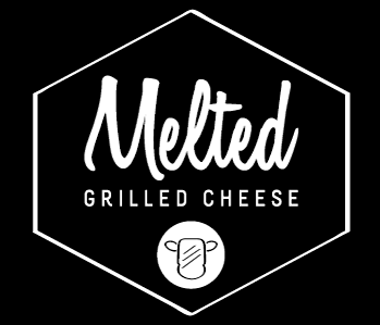 Melted Grilled Cheese promo codes