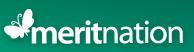 MeritNation Coupon Code