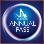 Merlin Annual Pass Coupon Code