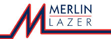 Merlin Lazer Coupon Code