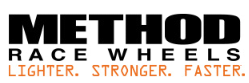 Method Race Wheels Coupon Code