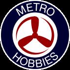 Metro Hobbies promo codes