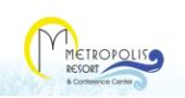 Metropolis Resort Coupon Code