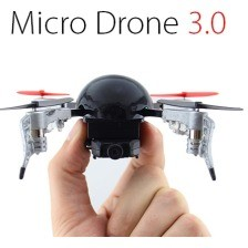 Micro Drone Coupon Code