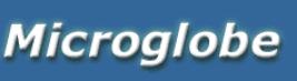 Microglobe coupon code