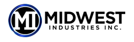 Midwest Industries Inc Coupon Code
