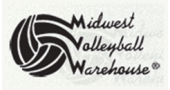 Midwest Volleyball Warehouse Coupon Code