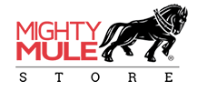 Mighty Mule Store Coupon Code