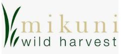 Mikuni Wild Harvest Coupon Code