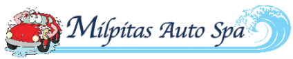 Milpitas Auto Spa Coupon Code