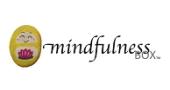 Mindfulness Box Coupon Code