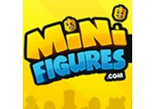 Mini figures Coupon Code