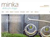 Minkahome.com Coupon Code