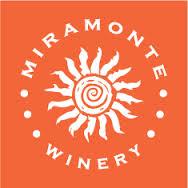 Miramonte Winery Coupon Code