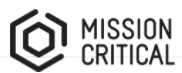 Mission Critical Coupon Code