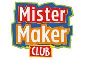 Mister Maker Coupon Code