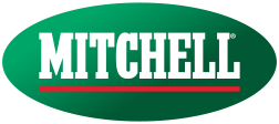 Mitchell Coupon Code