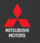 Mitsubishi Coupon Code