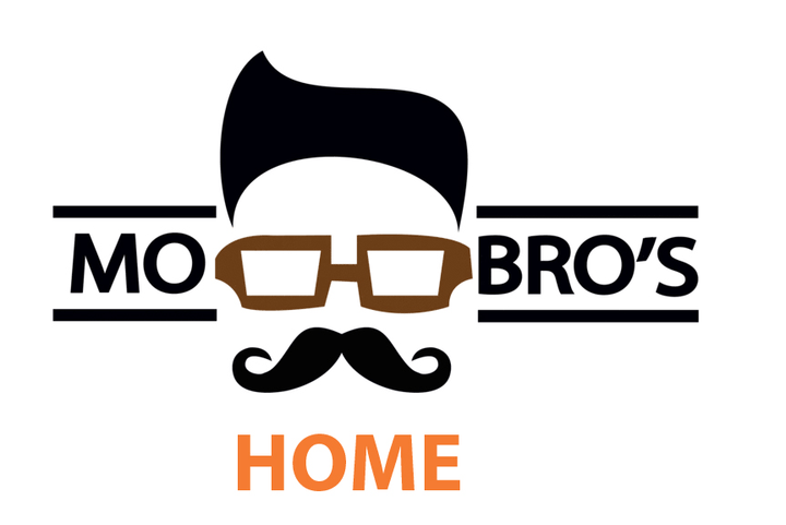 Mo Bro's Coupon Code