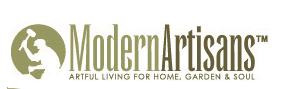 Modern Artisans Coupon Code