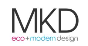 Modern Kids Design Coupon Code