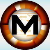 ModernBeats.com Coupon Code