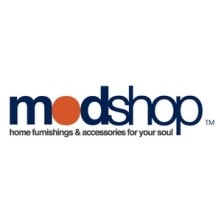Modshop Coupon Code
