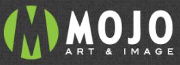 Mojo Art & Image Coupon Code
