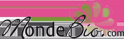 Mondebio.co.uk Coupon Code