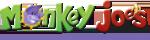 Monkey Joe's Coupon Code