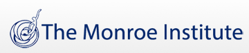 Monroe Institute coupon code