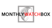 Monthly Watch Box Coupon Code