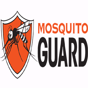 Mosquito Guard coupon code