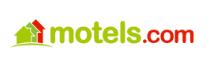 Motels Coupon Code