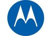 Motorola Coupon Code
