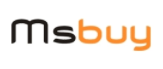Msbuy Coupon Code