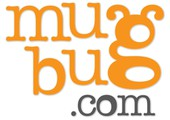 MugBug coupon code
