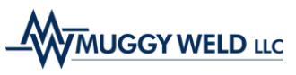 Muggy Weld Coupon Code
