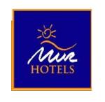 Mur Hotels Coupon Code