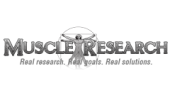 Muscle Research Coupon Code