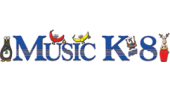 Music K-8 Coupon Code