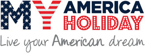 My America Holiday Coupon Code
