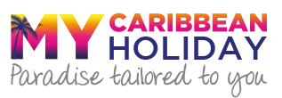My Caribbean Holiday coupon code
