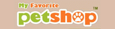 My Favorite Pet Shop Coupon Code