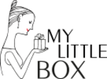 My Little Box coupon code